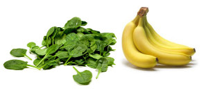 bananas_and_spinach_2